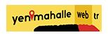 Yenimahalle Firma Rehberi-Yenimahalle Arama Sorma Tıkla